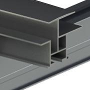 MX Mounting System | Solar Systems | Calyxo GmbH